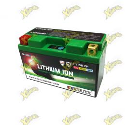 HJT9B-FP SKYRICH lithium...