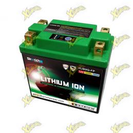 HJB9Q-FP SKYRICH lithium...