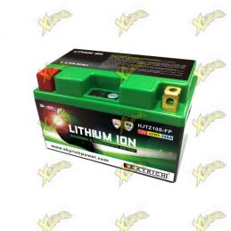 HJTZ10S-FP SKYRICH lithium...