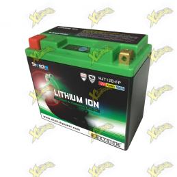 HJT12B-FP SKYRICH lithium...
