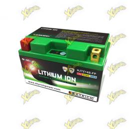 HJTZ14S-FP SKYRICH lithium...