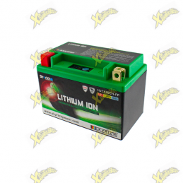 HJTX20CH-FP SKYRICH lithium...