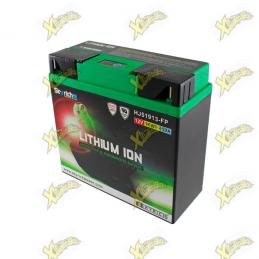 Lithium battery HJ51913-FP...