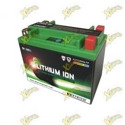 HJTX20HQ-FP SKYRICH lithium...