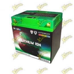 HJTX30Q-FP SKYRICH lithium...