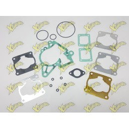 Gasket kit for BZM and TCM...