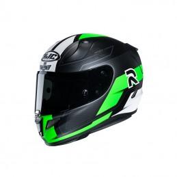 Hjc rpha 11 Fesk helmet