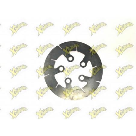 disco freno anteriore Stamas
