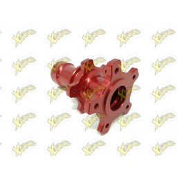 FRONT HUB STAMAS FACTORY