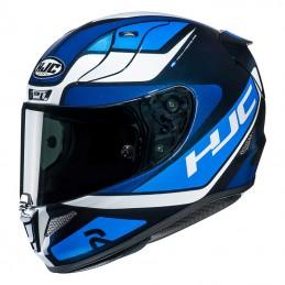 Hjc rpha 11 Scona helmet