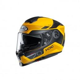 Hjc rpha 70 Shuky helmet