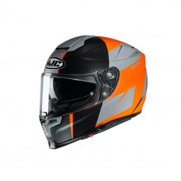 Hjc rpha 70 Terika helmet