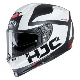 Hjc rpha 70 Balius helmet