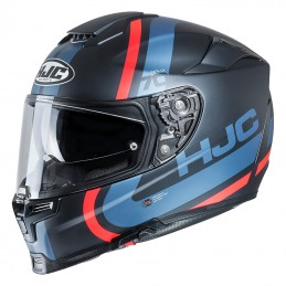Hjc rpha 70 Gaon helmet