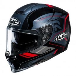 Hjc rpha 70 Coptic helmet