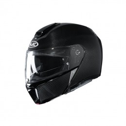 CASCO HJC RPHA90s Carbon SOLID