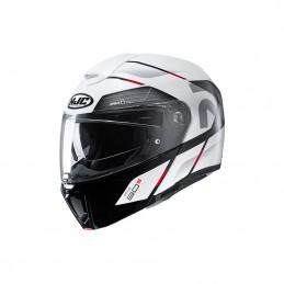 Hjc rpha 90S Bekavo helmet