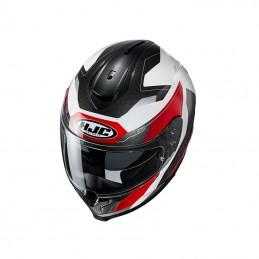 Hjc C70 Canex helmet