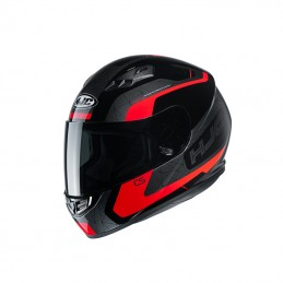 CASCO HJC CS-15 DOSTA