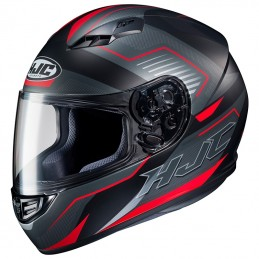 CASCO HJC CS-15 TRION