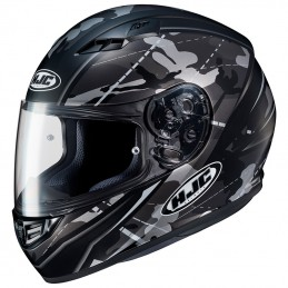 CASCO HJC CS-15 SONGTAN