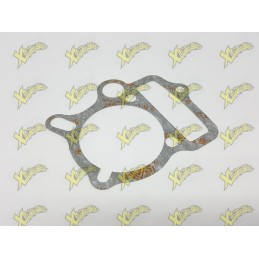 CYLINDER BASE GASKET XP4
