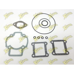 POLINI WATER CYLINDER GASKETS SERIES