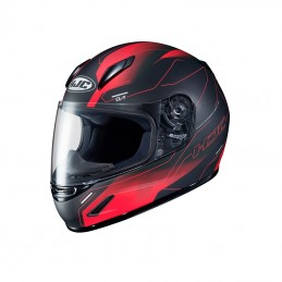 CASCO HJC CL-Y TAZE