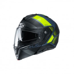 CASCO HJC i90 HOLLEN