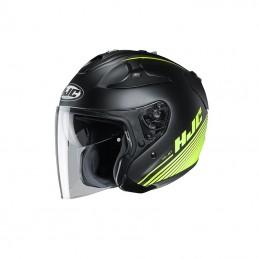 Hjc FG-Jet Paton helmet