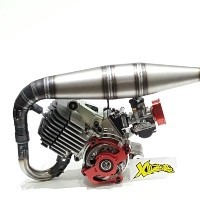 MINIMOTO ENGINE SPARE PARTS