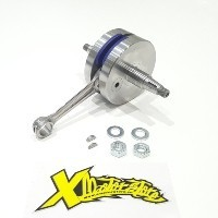 MINIMOTO MOTOR SHAFT