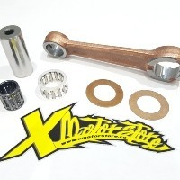 SPARE PARTS MINIMOTO CRANKSHAFT