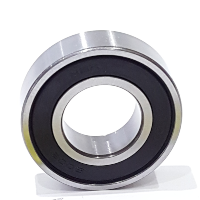 MINIMOTO BELL SPARE PARTS