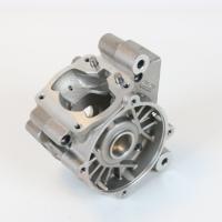 MINIMOTO ENGINE CRANKCASE