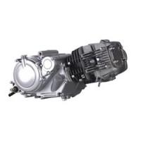 Ohvale engine