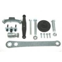 Minimoto tools