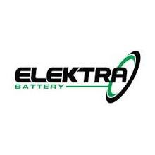 Elektra battery