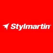 STYLMARTIN