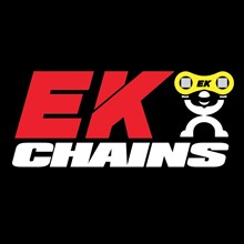 EK (Enuma Chain)