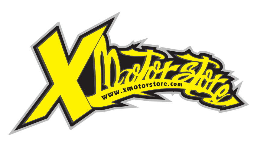 XMOTORSTORE.COM