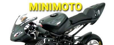 Xmotorstore Minimoto