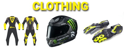 Xmotorstore clothing